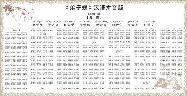 拼音 小报 +模版,,汉语拼音_点力图库