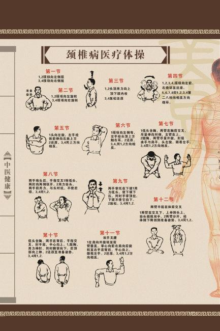 中医文化建设图片_中医文化建设展板设计 模板下载(图片编号:10515274)_医院展板设计 ...
