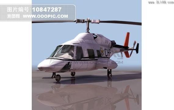 模型素材 > 直升飞机3d模型   图片编号:10847287 文件格式:jpg 颜色