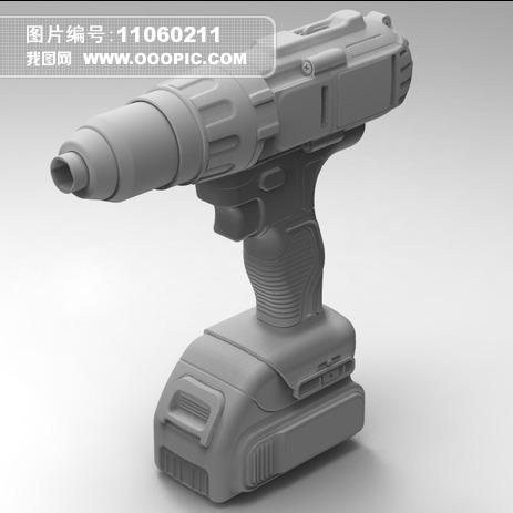 3d产品设计模型