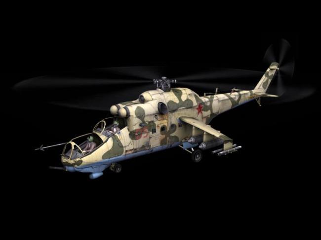 带贴图素材下载3d直升机模型下载飞机模型素材下载max模型3dmax模型