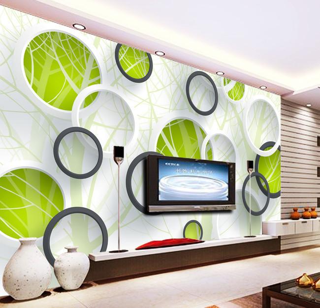 3d 11731802 3d - Wohnzimmergestaltung 3d ...
