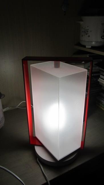 3dm格式犀牛软件建模家居装饰台灯(图片编号:12286479 ...
