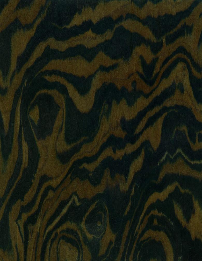 树根木纹贴图 12315613 木纹贴图