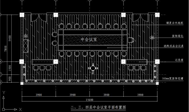 电路 电路图 电子 原理图 650_385
