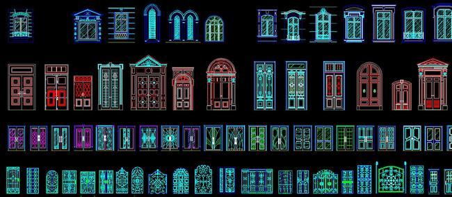 路灯浮雕欧式雕花欧式扶梯欧式图库建筑图纸地面拼花灯具家具壁炉铁艺