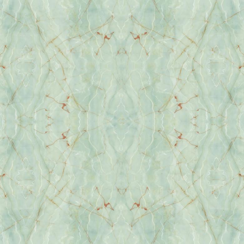 翡翠玉石纹理贴图大理石背景墙高清图片下载 图片编号13645203 大理