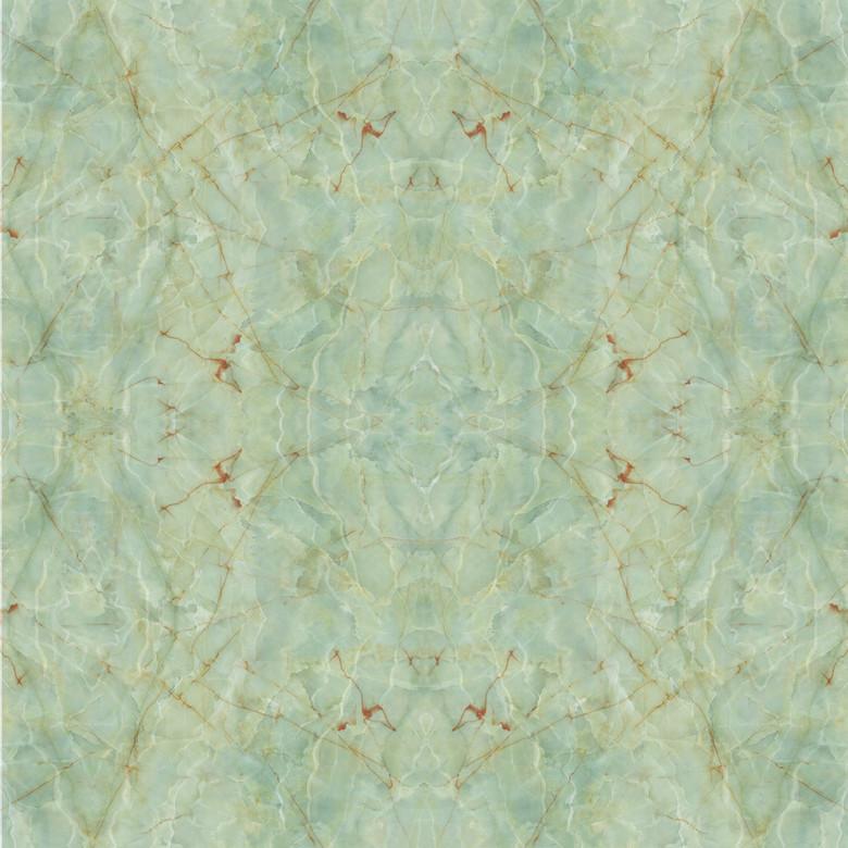 翡翠玉石纹理大理石贴图高清图片下载 图片编号13645346 大理石贴图