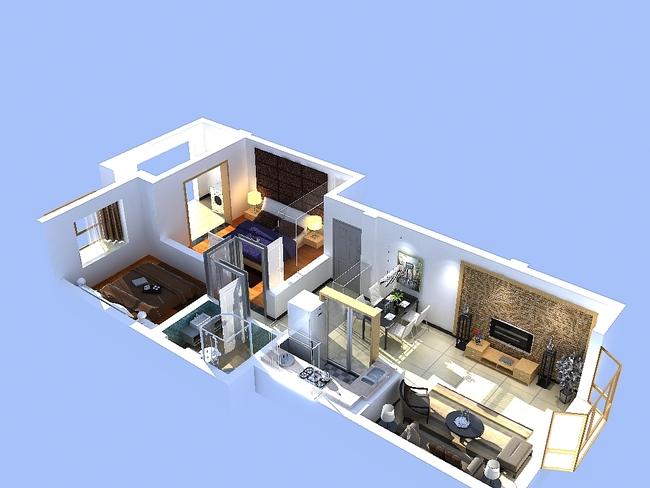 实木楼梯3d模型3d模型下载室内3d模型下载地球3d模型别墅3d模型免费下