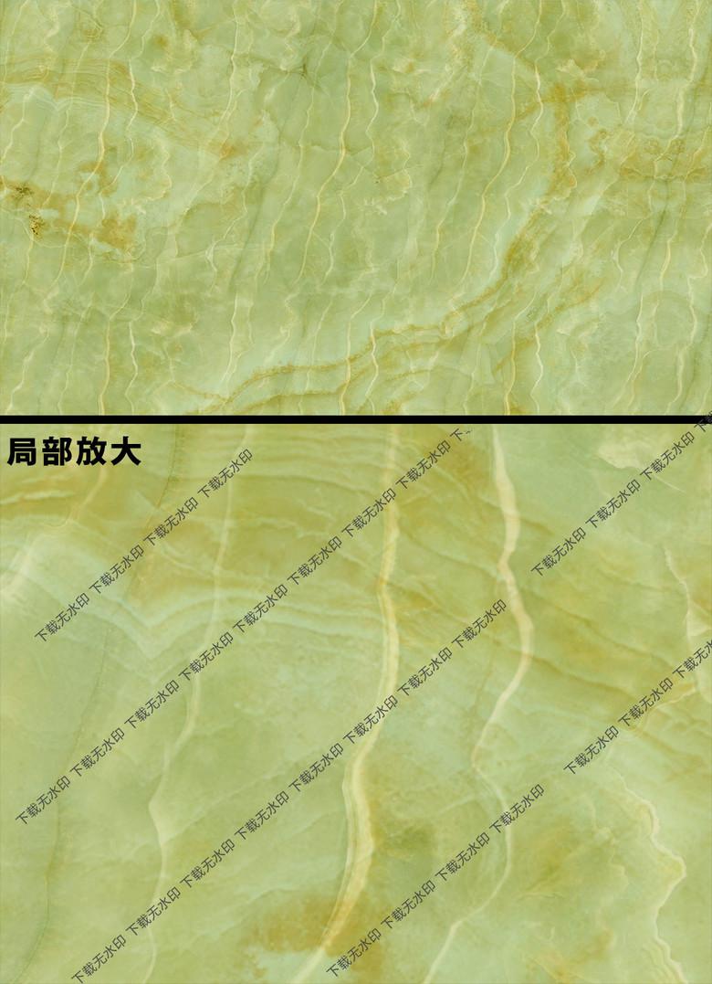 翡翠玉石纹理大理石贴图瓷砖天顶壁画高清图片下载 图片编号