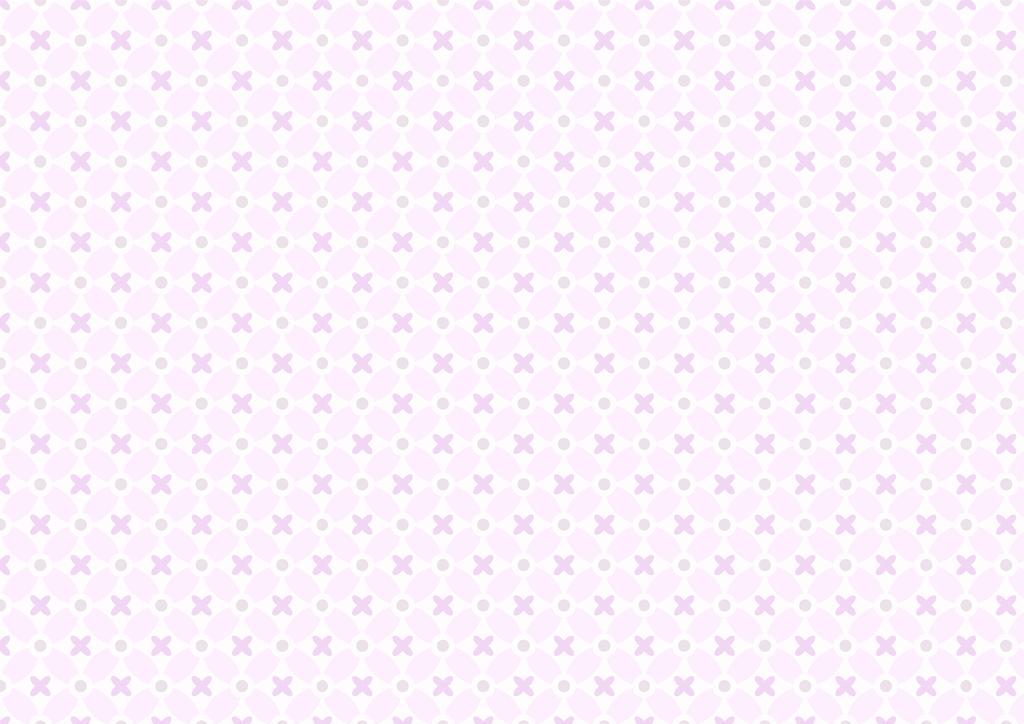 国庆假期旅游小报学生电子手抄报模板下载(图片编号 ...