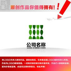 防雷检测标志模板下载(图片编号:15065000)_工程机械logo ...