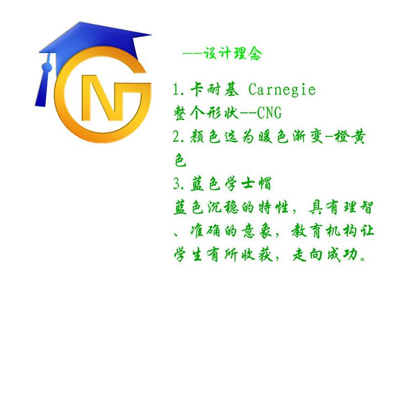 logo设计理念图片下载psd素材 互联网图标