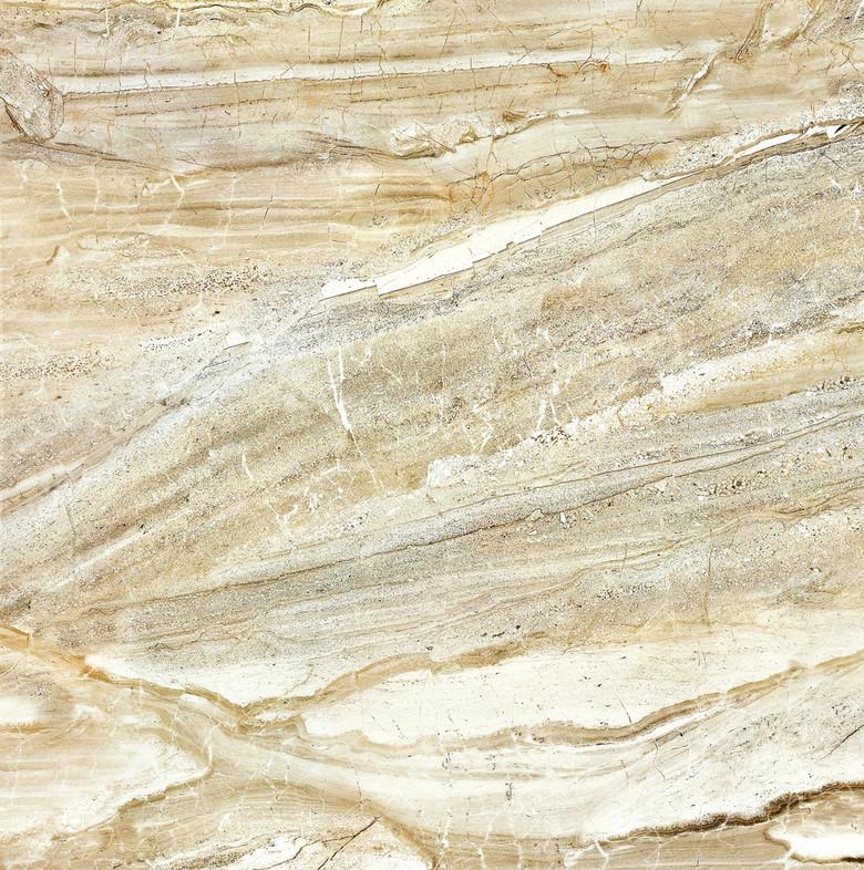 高清大理石材质贴图瓷砖微晶石地砖图片