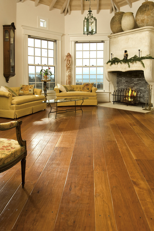 地板瓷砖颜色效果图