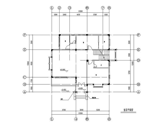 我图网提供独家原创三层高端中式别墅新农村自建房cad图正版素材下载, 此素材为原创版权作品,作品,作品体积为,是设计师mail22315582在2016-03-10 21:36:24上传, 素材尺寸/像素为-高清品质图片-分辨率为, 颜色模式为,所属节点剖面图CAD分类,此原创格式素材图片已被下载7次,被收藏83次,素材中如有人物画像仅供参考禁止商用。 别墅 别墅设计 自建房 私家别墅 独立别墅 高端别墅 经济型别墅 农村别墅 新农村 别墅建筑图 别墅施工图 别墅平面图 别墅效果图 欧式别墅 美式别墅 中