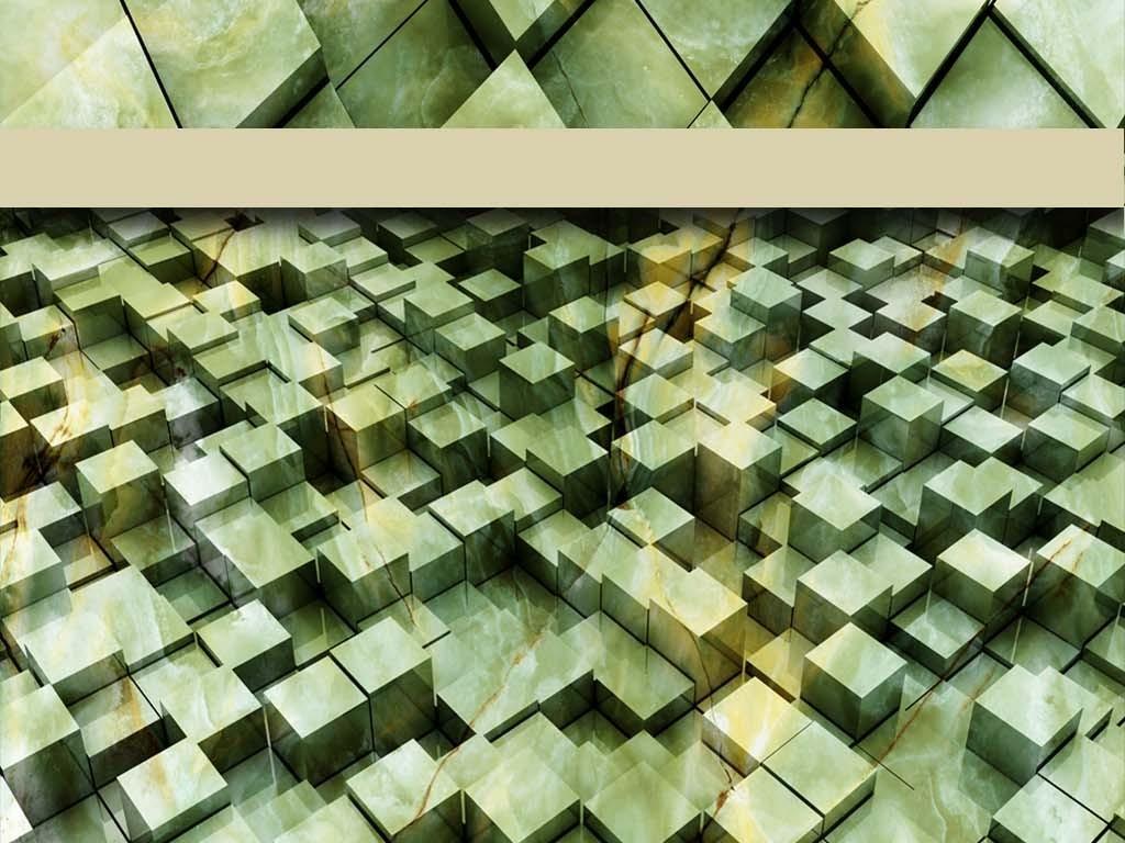大理石玉石3D地板地砖立体画高清图片下载 图片编号14935593 3D抽