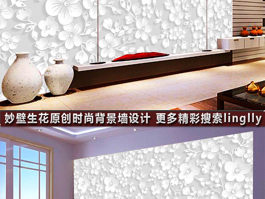 潮州3d立体彩绘农村墙绘-【云占位】
