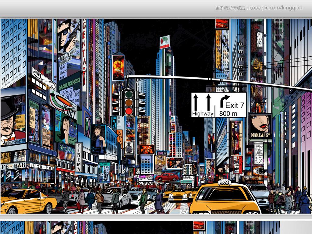 线条手绘电视背景墙图片玻璃电视背景墙图片3d电视背景墙艺术玻璃电视