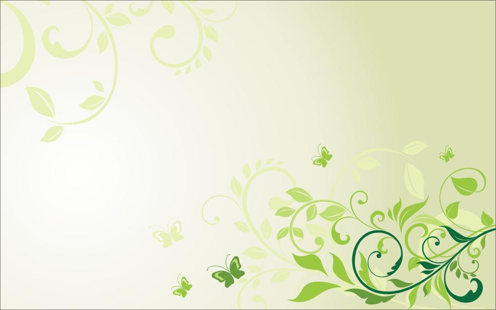 简约淡雅高清壁纸_背景墙 电视背景墙 现代简约电视背景墙 > 现代精品淡雅清新花朵客厅