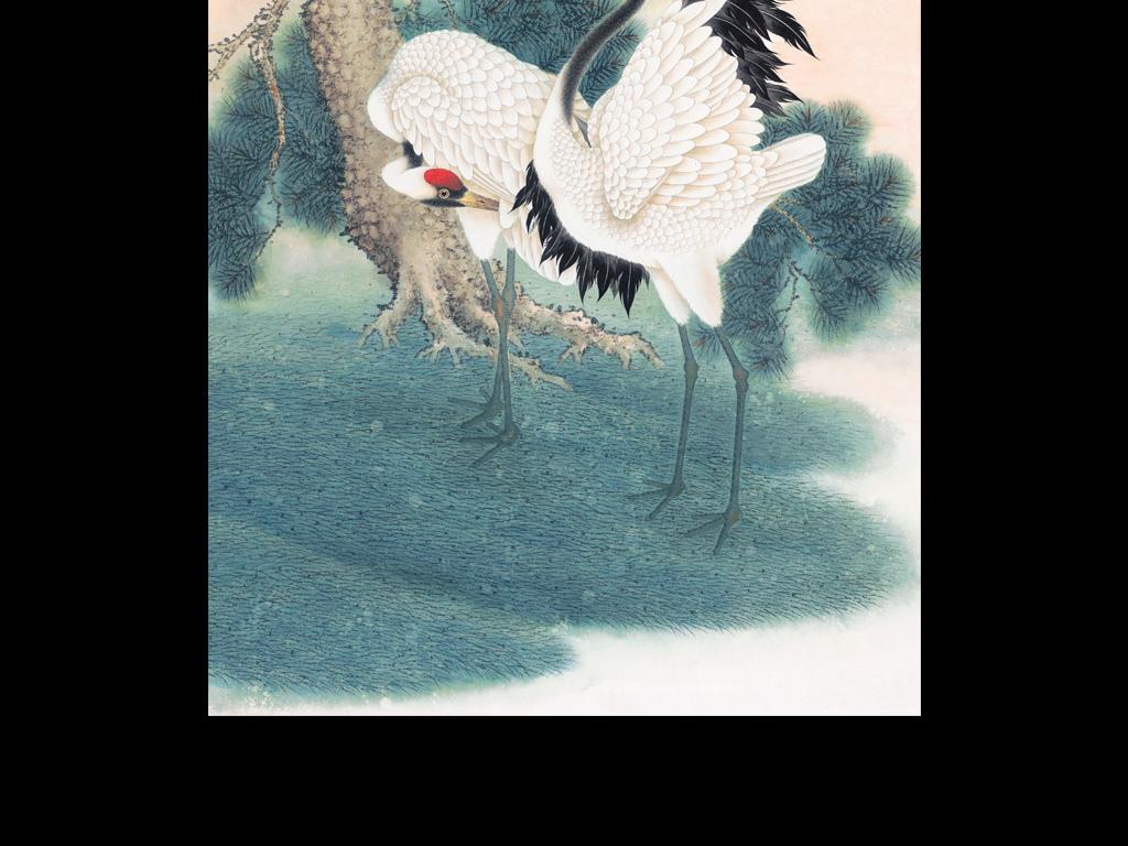 红包图片生日快乐背景图片纯白色背景图片教师节贺卡图片中国国旗图片