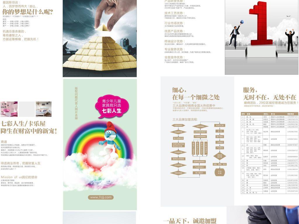 排版画册排版模板服装画册排版产品画册排版人物画册排版a4画册排版图片
