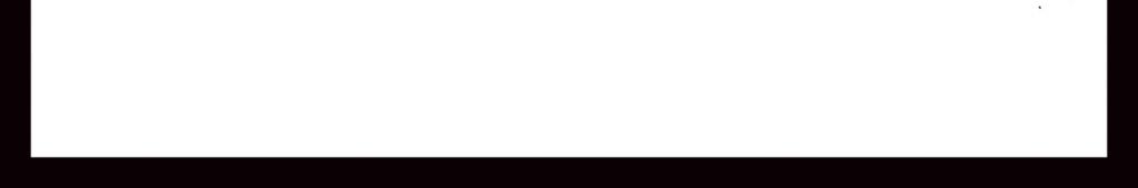 """【本作品下载内容为:""""手绘黑白素描豹子插画""""模板,其他内容仅为参考,如需印刷成实物请先认真校稿,避免造成不必要的经济损失。】 【声明】未经权利人许可,任何人不得随意使用本网站的原创作品(含预览图),否则将按照我国著作权法的相关规定被要求承担最高达50万元人民币的赔偿责任。"""