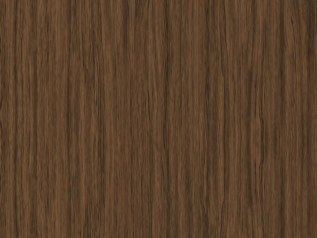 高清纹理木纹砖细木纹
