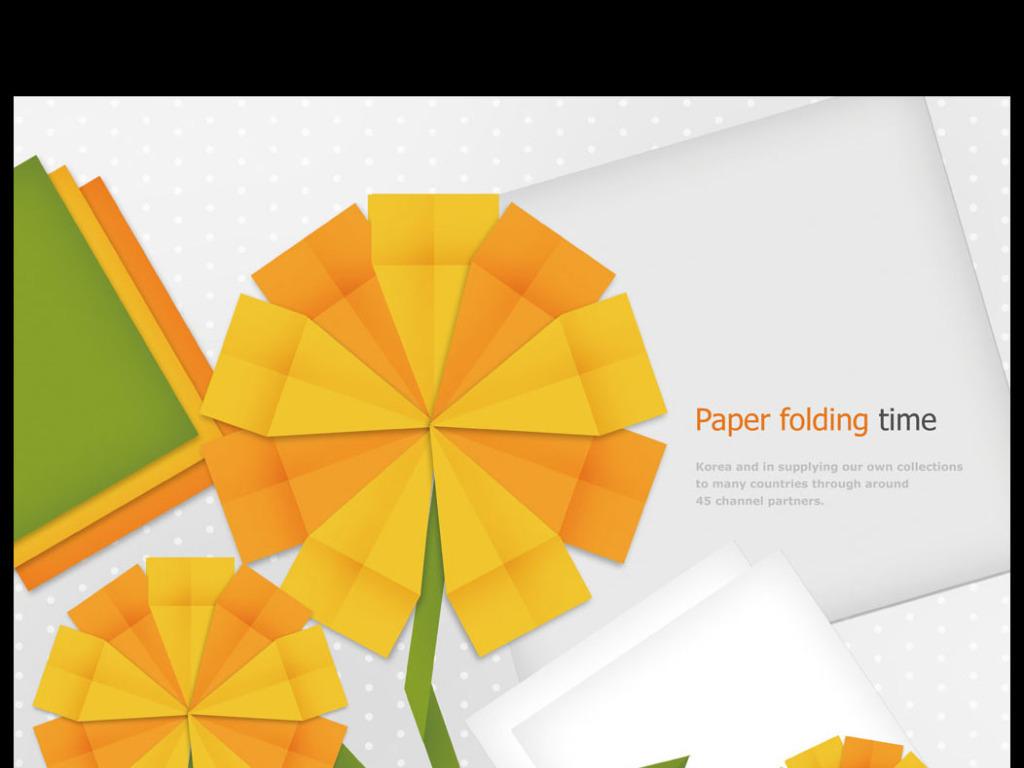 卡通纸飞机矢量纸飞机纸飞机模型纸飞机画纸飞机特效