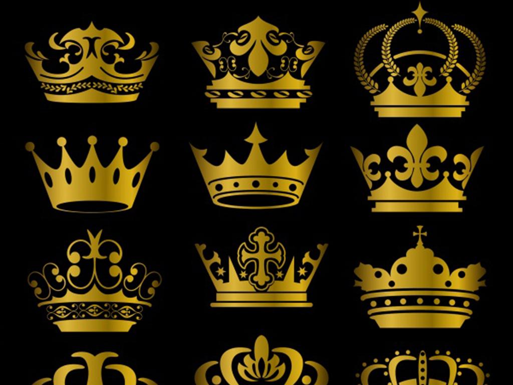荒岛特训皇冠符号