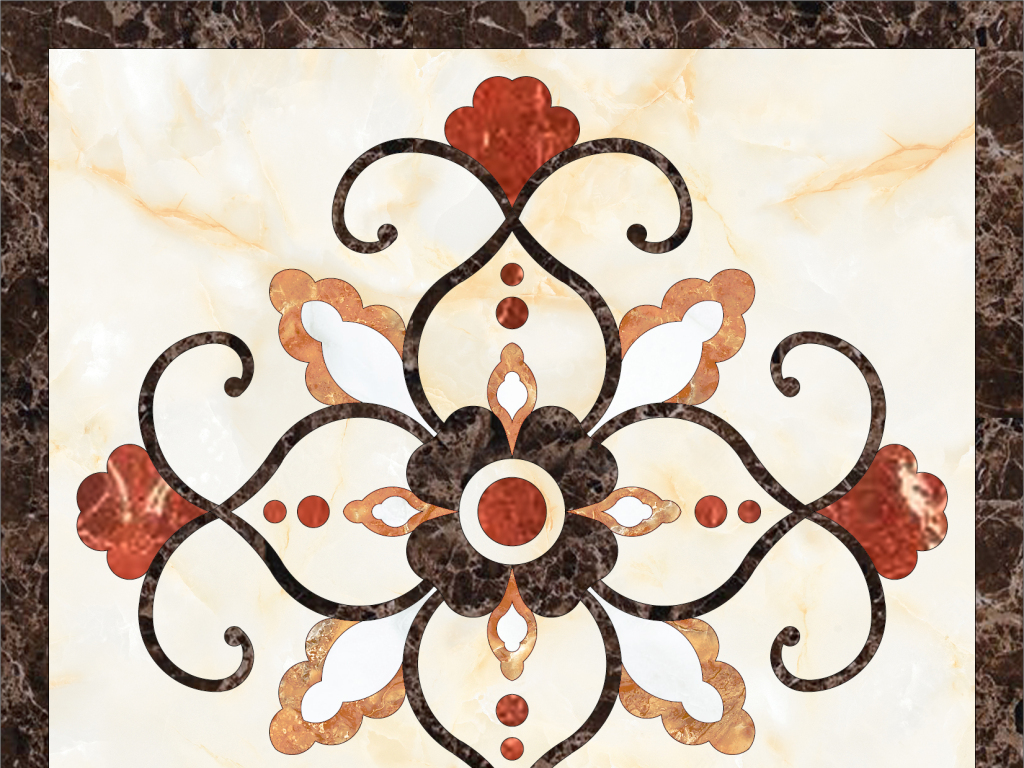 拼花花纹背景中式古典花纹中式花纹背景中式花纹边框中式边框花纹新图片