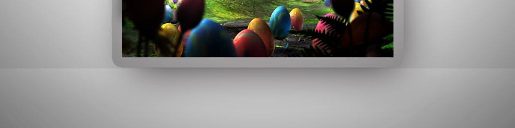 森林舞会童话世界场景花朵3d梦幻梦幻背景梦幻图片绿色梦幻森林梦幻梦