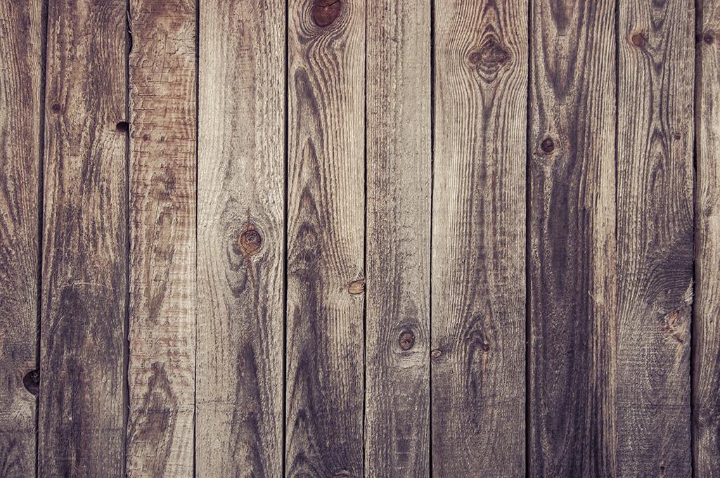 使用软件为高清木板贴图大图素材木纹贴图高清美女大图高清自然风景图