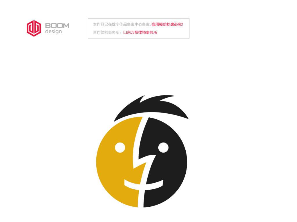 logo logo 标志 设计 矢量 矢量图 素材 图标 1024_768图片