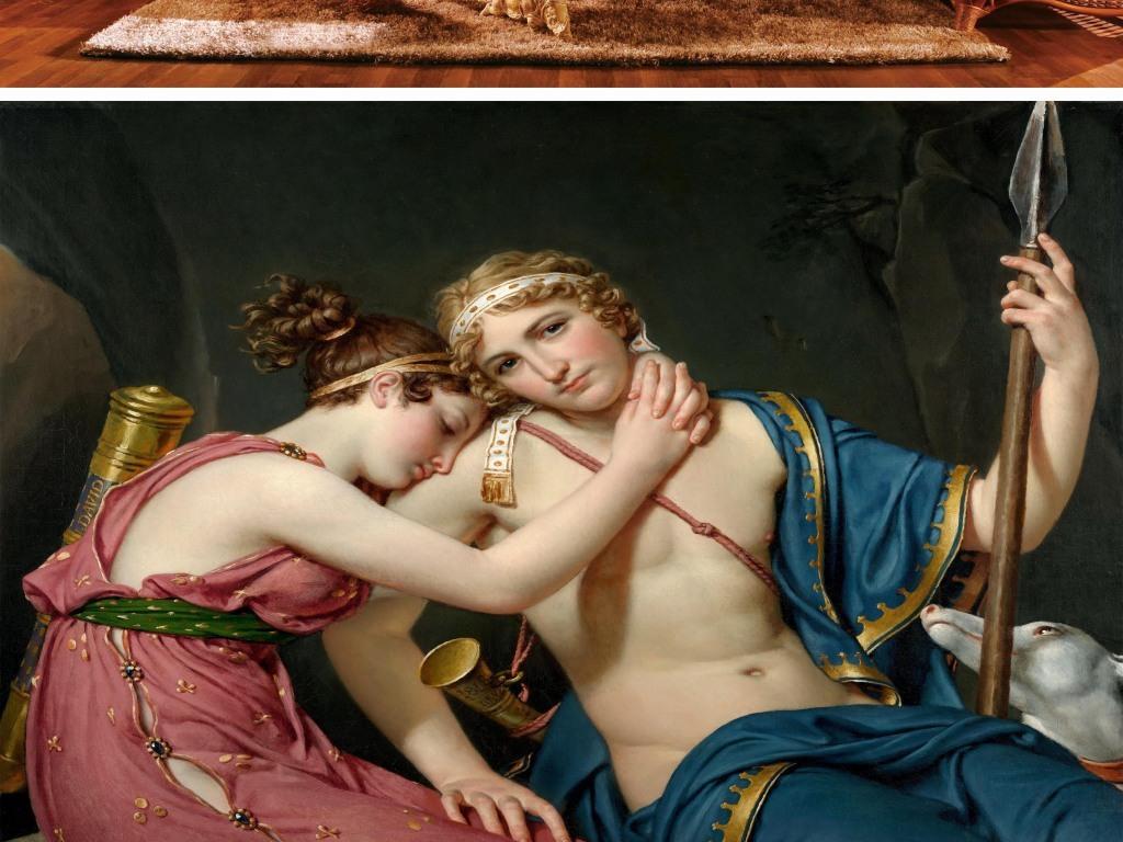 文艺复兴教皇皇后中世纪图片