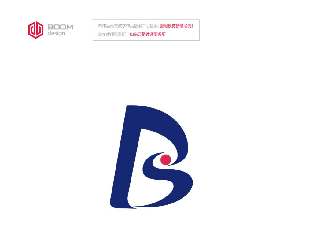 新能源 化工 传播 创意 农业 机械 投资 电商 金融 贸易 保险 物流 广告 地产 IT 工程 教育 电子 投资 理财 媒体 科技 互联网 网络 软件 APP 网站 电器 美容 纺织 矿产 logo出售 LOGO设计 企业LOGO 淘宝logo