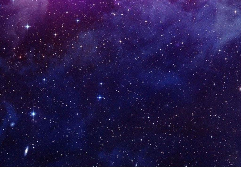 19mb 上传时间 : 2016-05-29 15:05:57 我图网提供精品流行梦幻星空图片