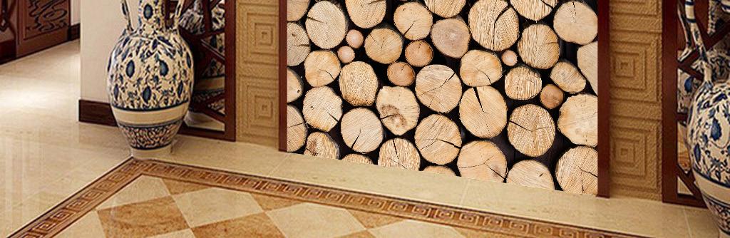 09:32:32 我图网提供精品流行3d立体木材木头切面截面年轮玄关素材