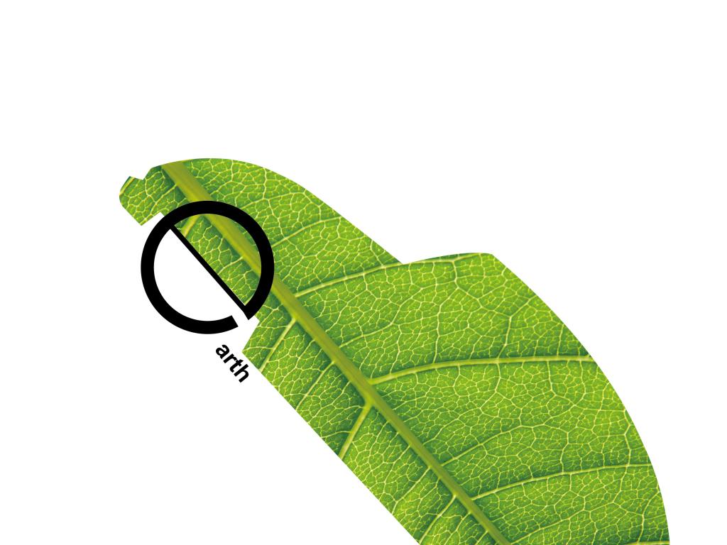 绿色节能出行汽车尾气排放环保创意公益海报