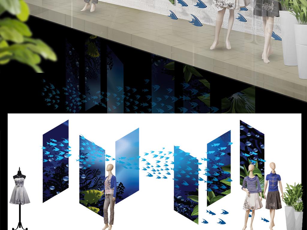 vivo平面广告设计图展示