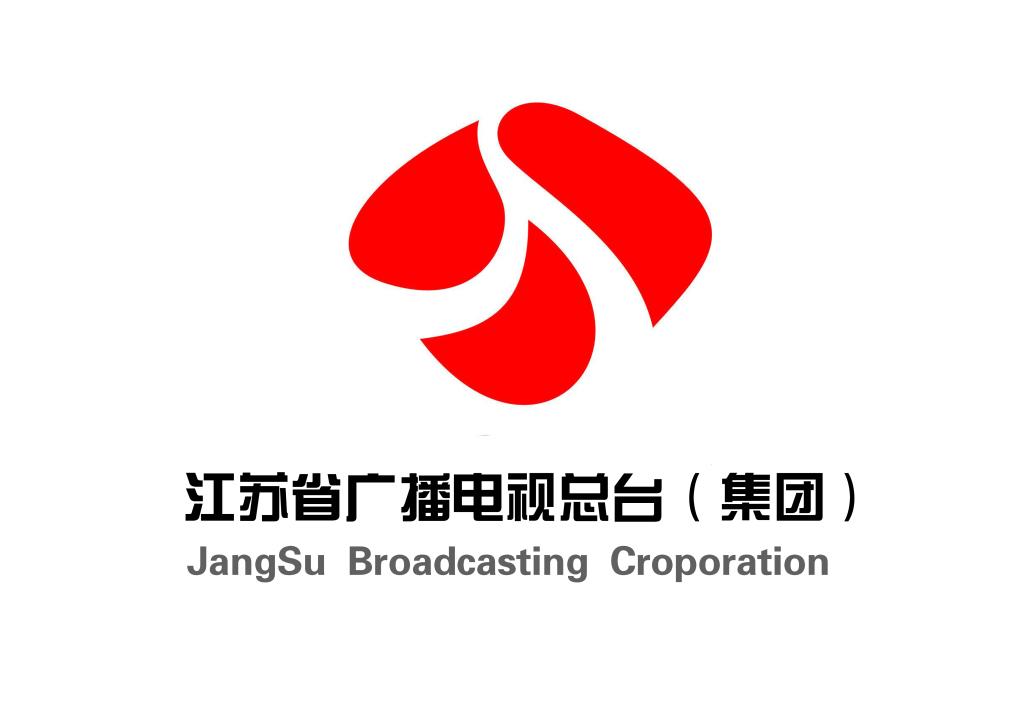 江苏电台logo图片