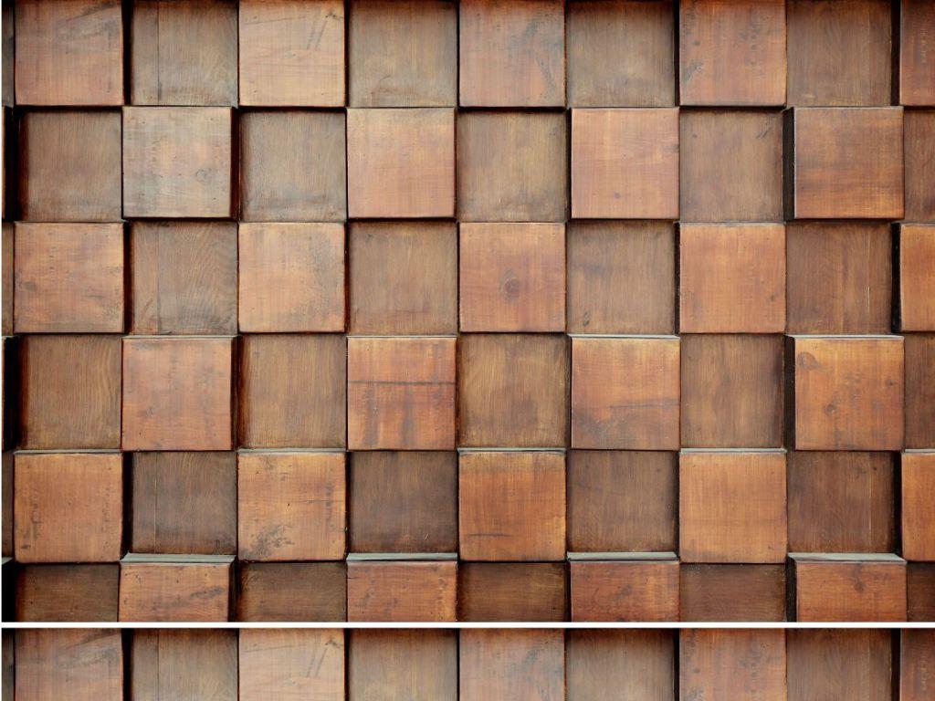 背景墙|装饰画 电视背景墙 客厅电视背景墙 > 木头木纹背景  版权图片