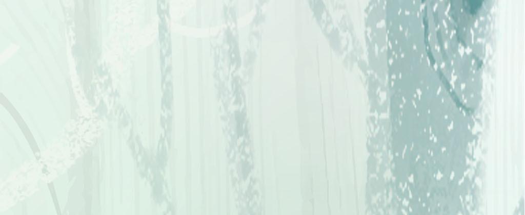 麋鹿鹿头手绘梅花鹿条纹梦幻森林热带植物森林森系鹿林田园电视背景墙