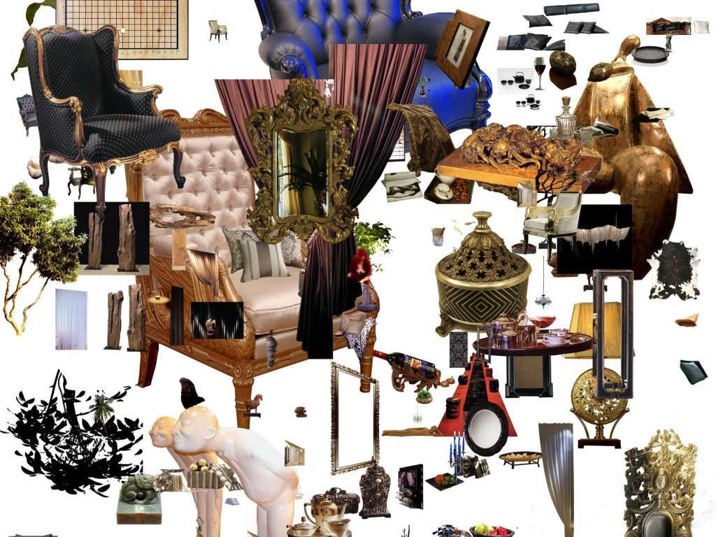 设计图片3d室内设计室内设计名片室内设计ppt模板室内设计排版设计