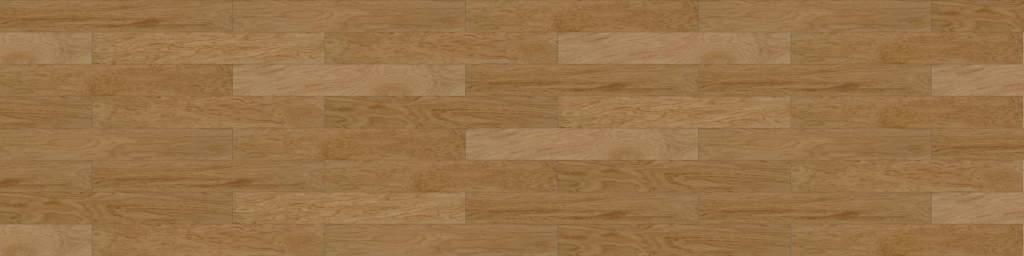 木纹地板木地板砖贴图素材地砖