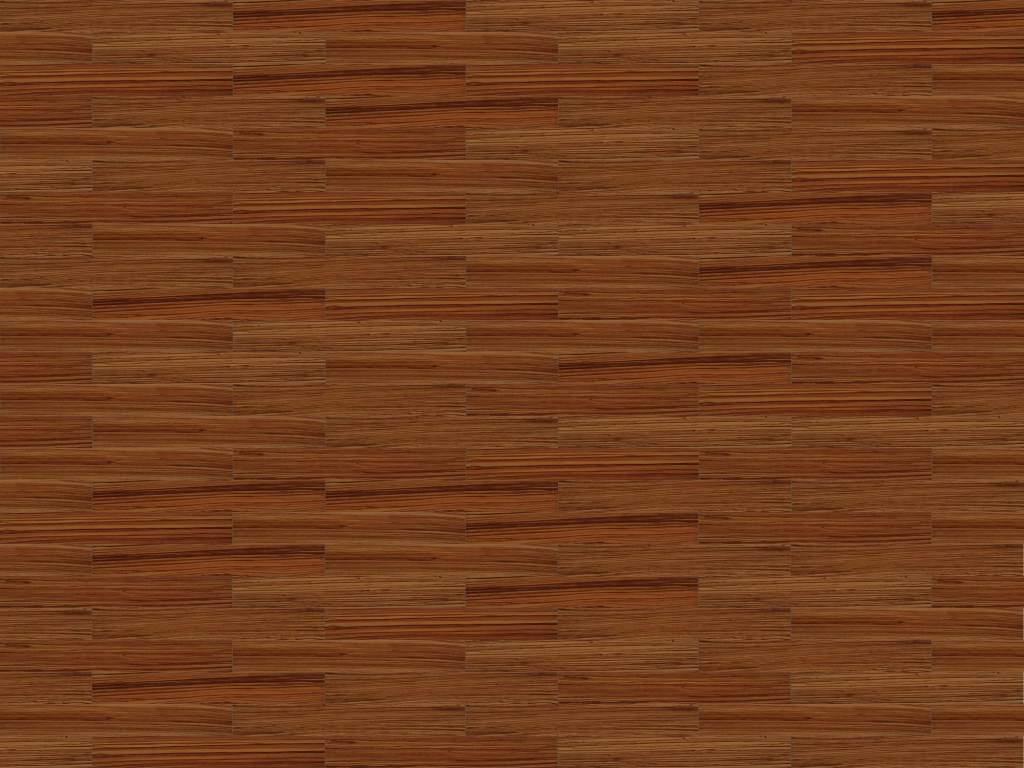 我图网提供精品流行 木纹地板木地板砖贴图素材地砖 下载,作品模板源文件可以编辑替换,设计作品简介: 木纹地板木地板砖贴图素材地砖 位图, CMYK格式高清大图,