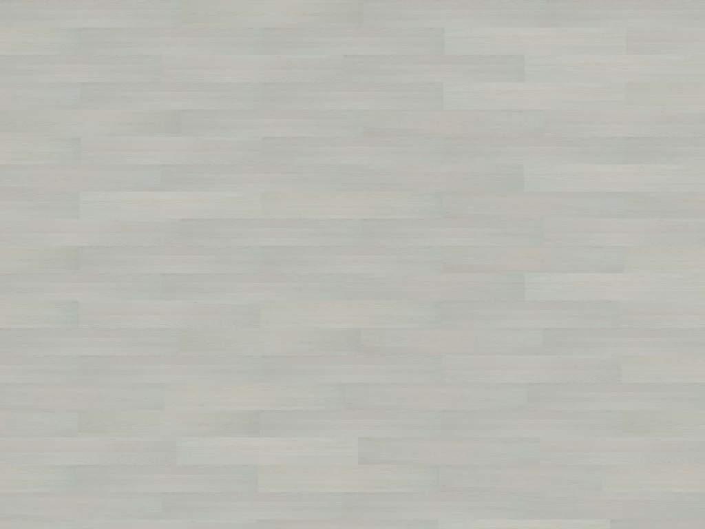 地板素材材质纹理墙面砖墙木板家装素材3d纹理墙砖木料装饰材质木地板