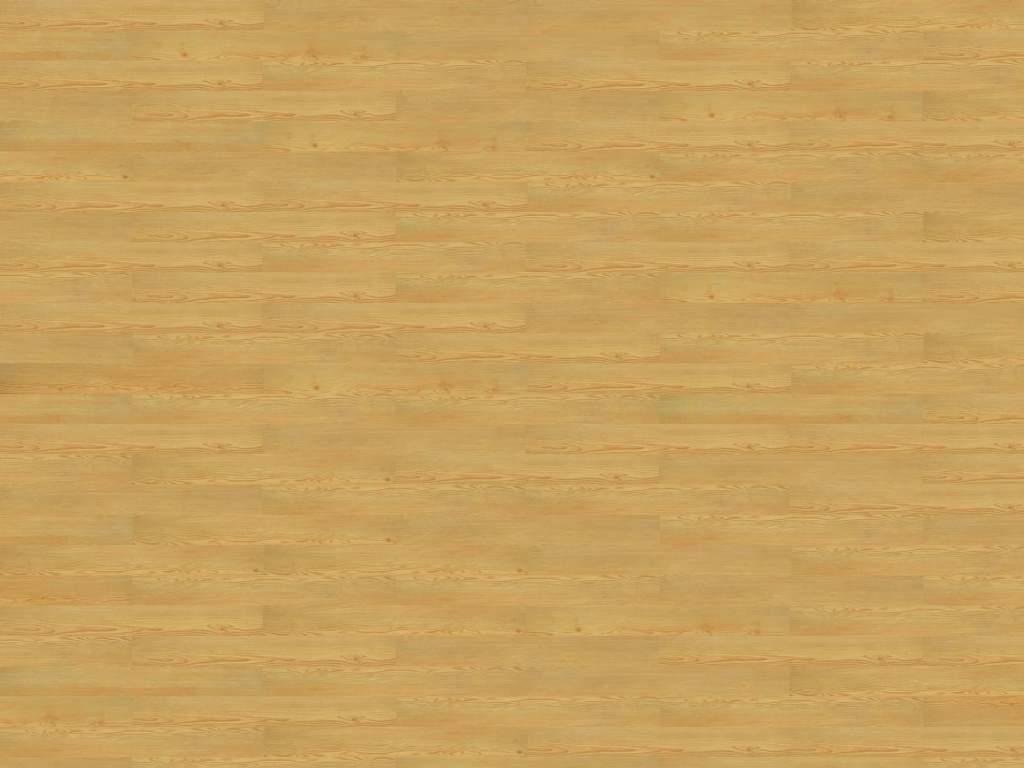 地面砖木材工业装饰木板素材木板背景木板画木板模板木板字木板雕刻