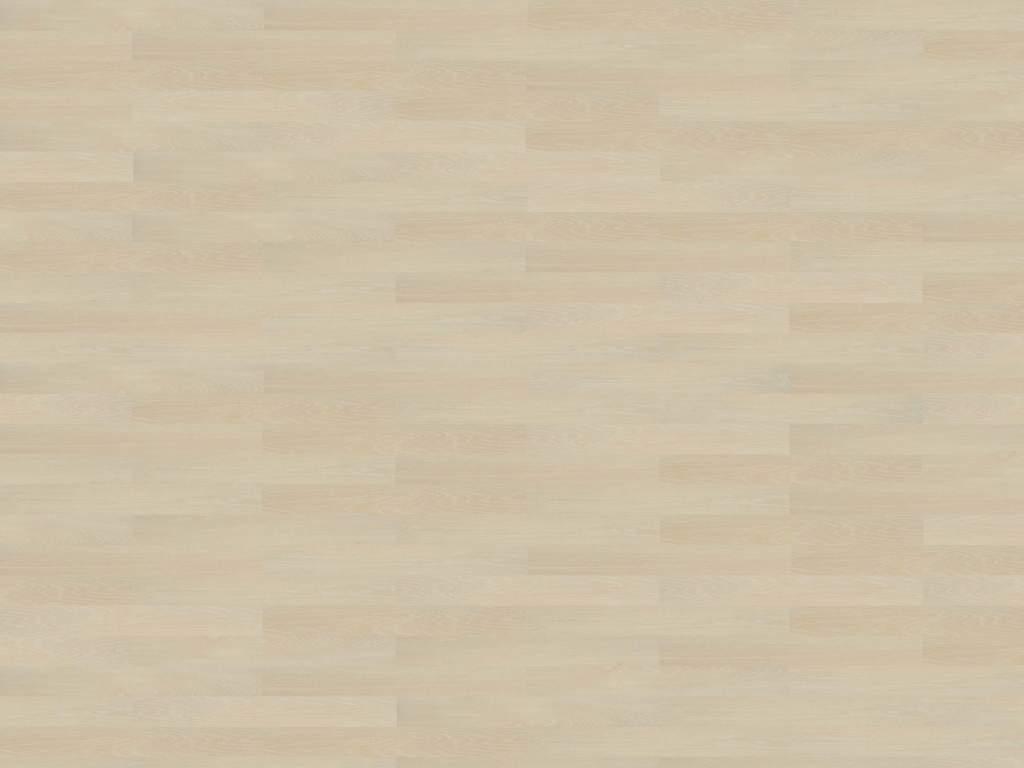 木纹木地板地板拼花地板镶木地板材料素材地砖瓷砖地面拼花地面砖木
