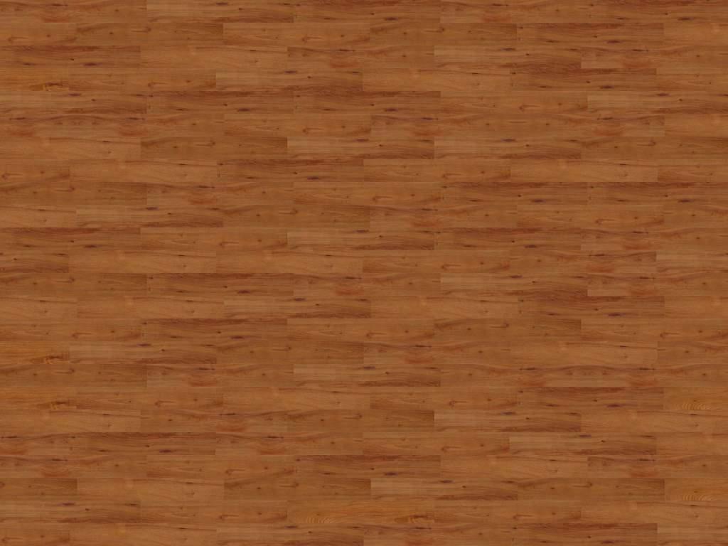 木纹地板贴图素材木板纹理背景